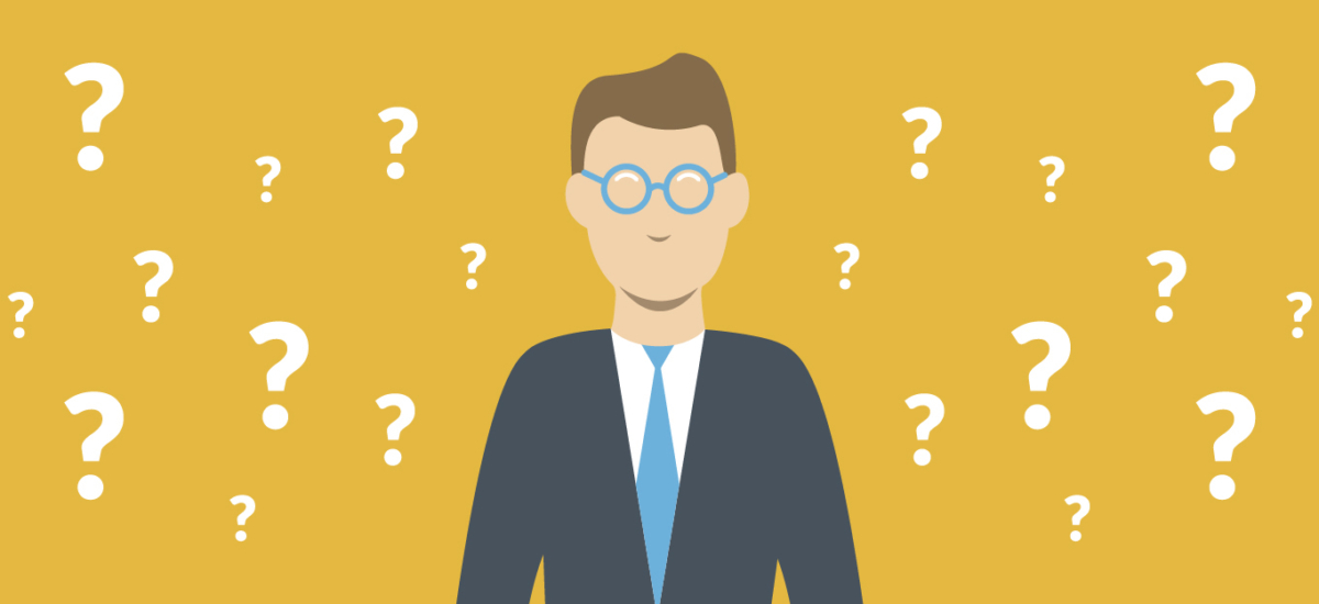5 Smartest questions to ask at the end of an interview for contract IT job