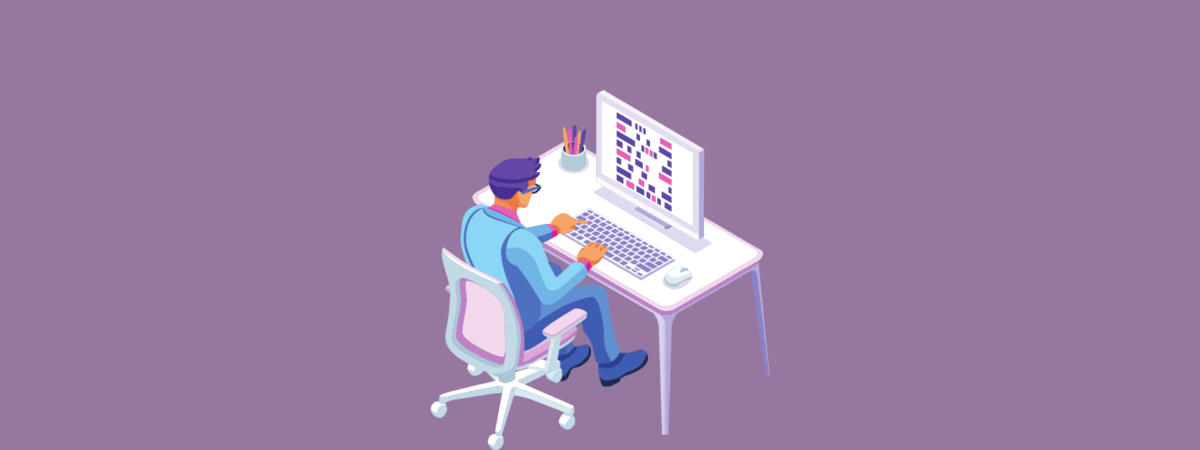 7 Experts Roundup On – How to switch from Manual to Automation Testing?