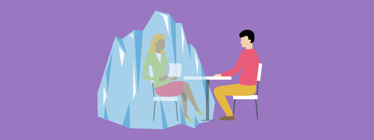 5 Icebreaker questions asked in an interview and how to respond