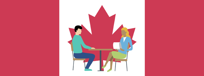 10 Tips to Negotiate your Job offer as Newcomers in Canada